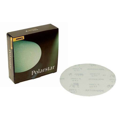 """5"""" polarstar mirka disc"""