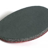 Mirka 3 inch foam grip disc