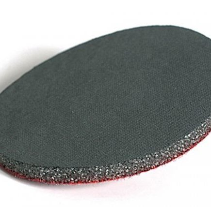 Mirka 3 inch foam grip disc