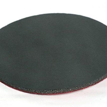 Mirka 6 inch abralon grip pad