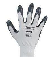ORS Sponge Nitrile Glove Best
