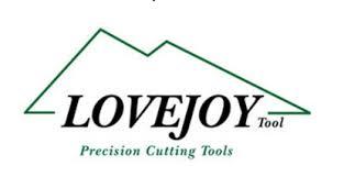 lovejoy tools